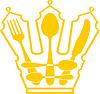 Besteck - Crown