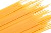 ID 4275134 | Spaghetti bias | Foto stockowe wysokiej rozdzielczości | KLIPARTO