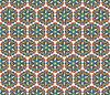 ID 4296157 | Azteken Nandala Hintergrund | Illustration mit hoher Auflösung | CLIPARTO