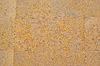 Ulica ściana grungy wieku tła, tekstury | Stock Foto