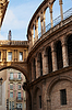 ID 4439939 | Katedra w Walencji poświęcona Maryi Panny | Foto stockowe wysokiej rozdzielczości | KLIPARTO