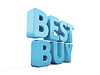 3d Best Buy | Stock Illustration