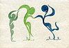 ID 4086022 | Rodzina | Stockowa ilustracja wysokiej rozdzielczości | KLIPARTO