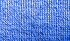 Knitting blue yarn | Stock Foto