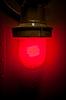 ID 4087371 | Rote Lampe | Foto mit hoher Auflösung | CLIPARTO