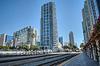 ID 4087388 | San Diego Hauptbahnhof | Foto mit hoher Auflösung | CLIPARTO