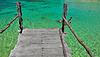 ID 4124738 | Ko Nang Yuan wyspa zielona woda, Tajlandia | Foto stockowe wysokiej rozdzielczości | KLIPARTO