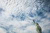 ID 4390655 | Las Vegas, New York Lady Liberty Nevada Usa - | Foto mit hoher Auflösung | CLIPARTO