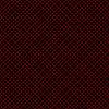 Nahtlose Netzmuster in rot und schwarz