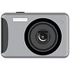 Kamera | Stock Vector Graphics