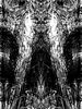 Abstrakter Hintergrund | Stock Illustration