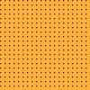 nahtlose Hintergrund-Textur mit gewebten Stroh