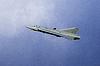 ID 4135254 | Delta wing Griffin | Foto stockowe wysokiej rozdzielczości | KLIPARTO