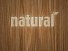 ID 4145109 | Holz graviert | Foto mit hoher Auflösung | CLIPARTO