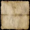 Stary papier | Stock Foto