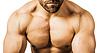 ID 4255179 | Bodybuilding-Mann | Foto mit hoher Auflösung | CLIPARTO