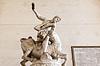 ID 4256752 | Hercules Beating Kentaur Nessus | Foto mit hoher Auflösung | CLIPARTO
