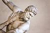 ID 4256753 | Hercules Beating Kentaur Nessus | Foto mit hoher Auflösung | CLIPARTO