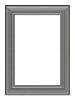 ID 4360792 | Ramka | Stockowa ilustracja wysokiej rozdzielczości | KLIPARTO
