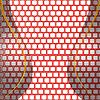 Abstrakcyjne tło | Stock Vector Graphics