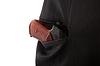 ID 4254496 | Makarov pistolet w kieszeni osoby | Foto stockowe wysokiej rozdzielczości | KLIPARTO