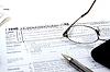 ID 4176938 | Vorbereiten Steuern | Foto mit hoher Auflösung | CLIPARTO