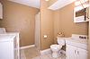 浴室内的画面 | 免版税照片