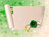 St. Patricks Day, Set | Stock Vektrografik