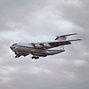 Lot samolotu. | Stock Foto