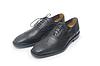 ID 4331136 | Schwarzen Mann `s Schuhe | Foto mit hoher Auflösung | CLIPARTO