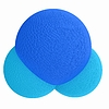 ID 4245948 | 3d Leder Wassermolekül | Illustration mit hoher Auflösung | CLIPARTO