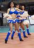 ID 4342579 | Cheerleaders | Foto stockowe wysokiej rozdzielczości | KLIPARTO