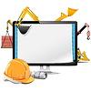 Computer Bau-Projekt