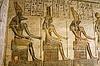 ID 4379254 | Hapsepsut templein Egypt | Foto stockowe wysokiej rozdzielczości | KLIPARTO
