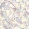 Dreieck geometrische neutralen Hintergrund | Stock Vektrografik