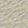 Nahtlose Muster mit abstrakten linearen Grunge-Textur | Stock Vektrografik