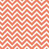 Geometrische Chevron nahtlose Muster. Textur | Stock Vektrografik