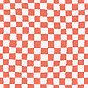 Векторный клипарт: Бесшовные с клетчатой геометрической текстуры