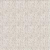 Nahtlos gestrickt Hintergrund | Stock Vektrografik