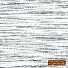 Векторный клипарт: Черно-белый абстрактный фон с линиями