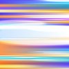 다채로운 추상적 인 배경 | Stock Vector Graphics