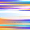 Bunte abstrakte Hintergrund | Stock Vektrografik