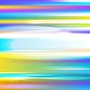Векторный клипарт: красочные абстрактного фона