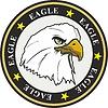 Adler Wappen | Stock Vektrografik