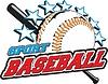 ID 4432365 | Baseball Ball | Stock Vektorgrafik | CLIPARTO