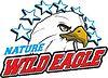 Векторный клипарт: Wild Eagle