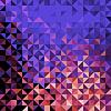 Abstrakcyjne geometryczne tle   Stock Vector Graphics
