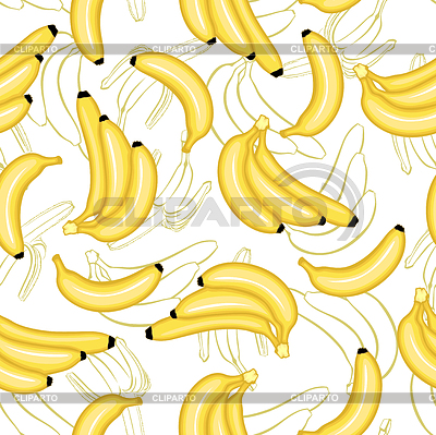Лимоны рисунок 1