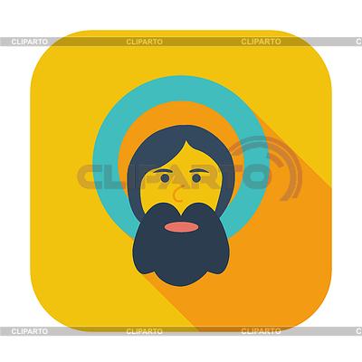 kazan hindu singles Danza hindu grupo chandra -ishq kamina  (kazan) 2012- group champa  help: i'm single - duration: 4:39.