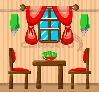 Dining Stock Photos And Vektor EPS Clipart CLIPARTO